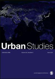 June 2019 USJ cover