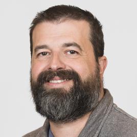 Scott Orford profile picture